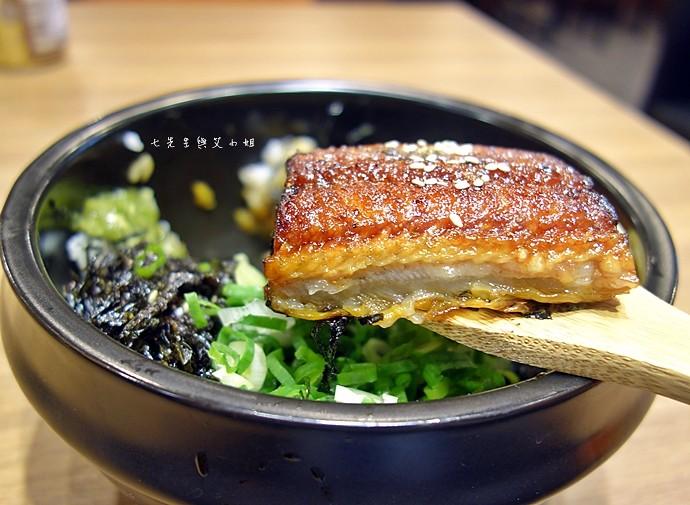 26 開丼 燒肉 丼飯 地表最強燒肉丼