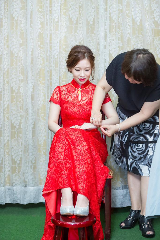 033中國傳統婚禮習俗