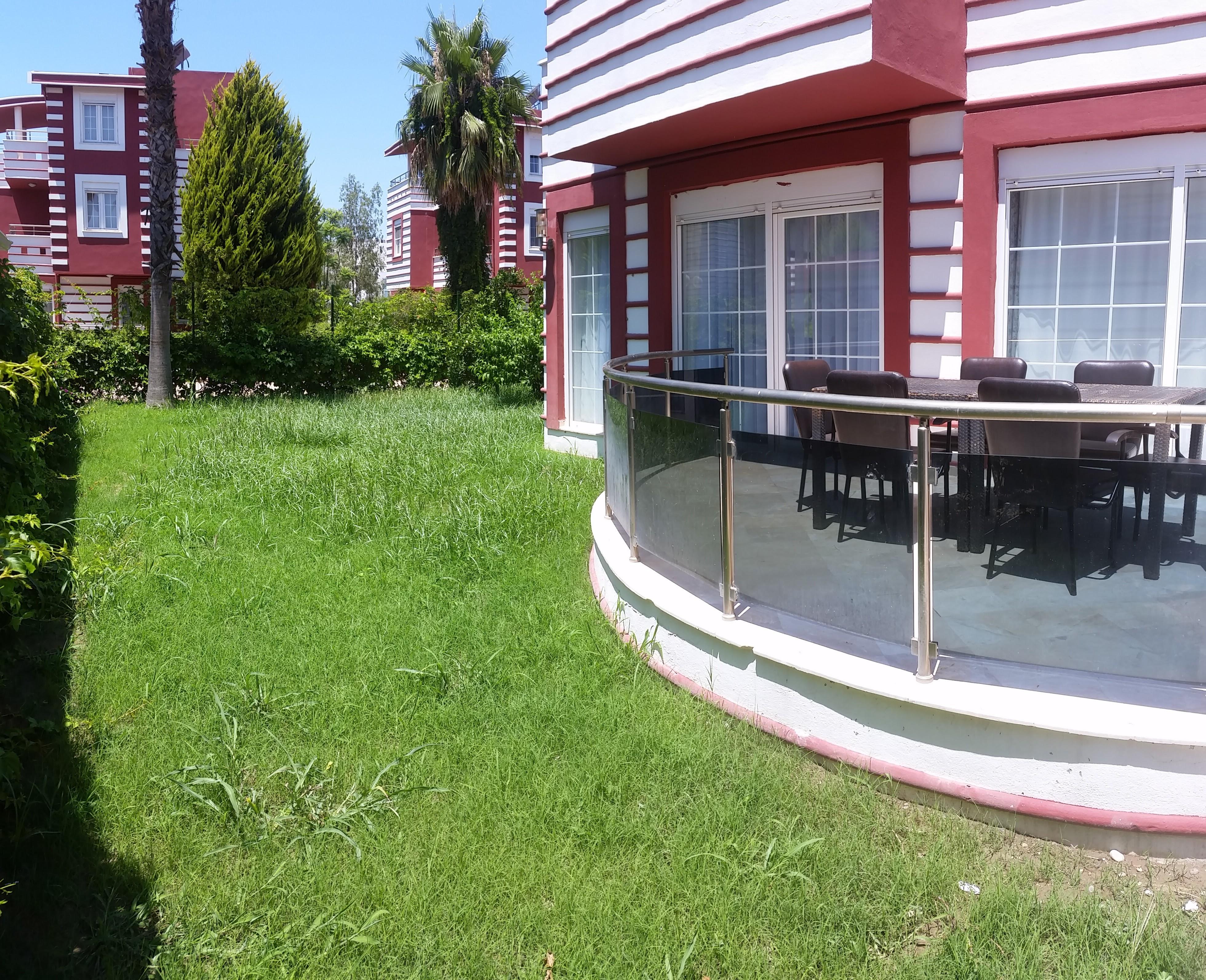 Belek, Serik/Antalya, Türkiye kiralık villa , kiralık yazlık, yazlık villa - 8529