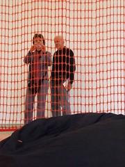 Mi a magyar? Kiállítás a Műcsarnokban 2012.10.14