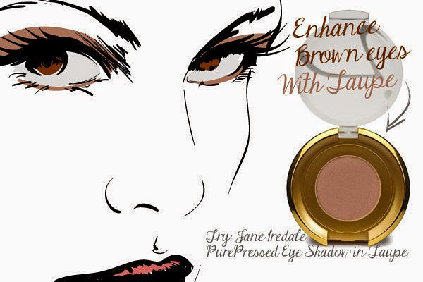 brown_eye_makeup_tips_taupe_1