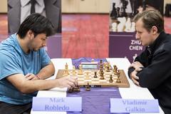 20161009_millionaire_chess_monday_1851 vladimir galkin Mark Robledo