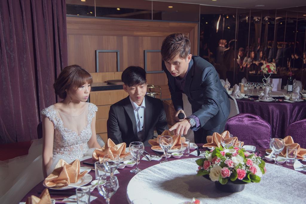 20160903士林台南海鮮婚禮記錄 (42)