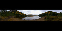 PNTM - Autumn at Fish Lake (360)