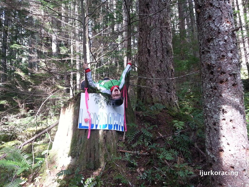 24 trails squamish ijurkoracing 8