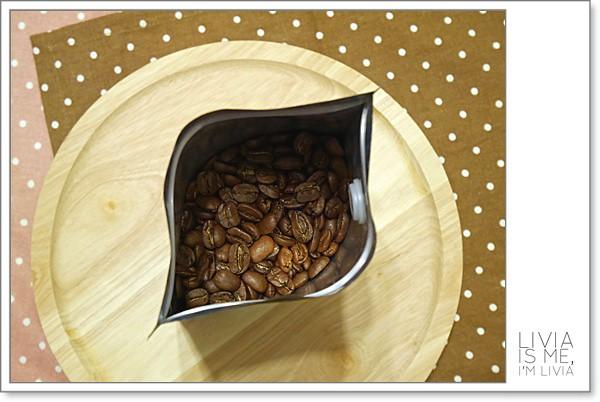 1103-皇雀咖啡 (31)