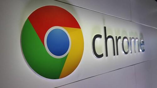 google-chromebox-meetings-26-640x360[1]