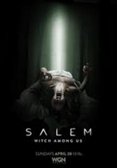 Assistir Salem Todas as Temporadas Dublado e Legendado Online