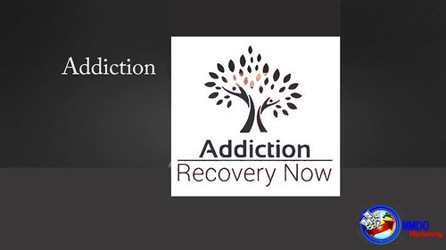 Drug Addiction Specialists - Recovery Centers - Memphis, TN