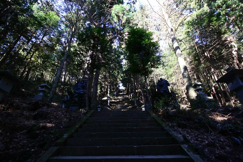 20150214-明神ヶ岳-0080.jpg