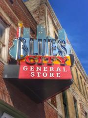 Beale Street- Memphis TN (15)