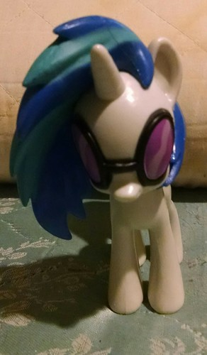 The Swag I Got From BronyCon 2015
