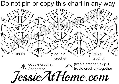Christina-Wrap-free-crochet-pattern-by-Jessie-At-Home-Chart