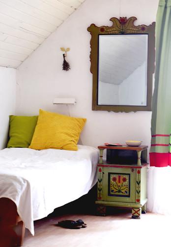 szoba02