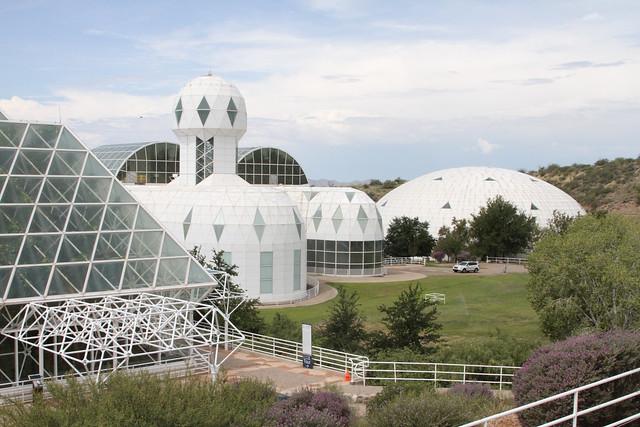 Biosphere2-1