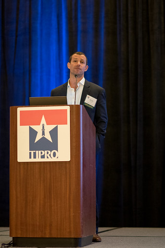 TIPRO Summer Conference-2884