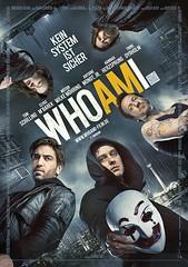 我是谁Who Am I-Kein System ist sicher (2014)_社会工程学是黑客的必修课