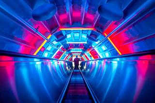 Image of Atomium. belgium bruxelles