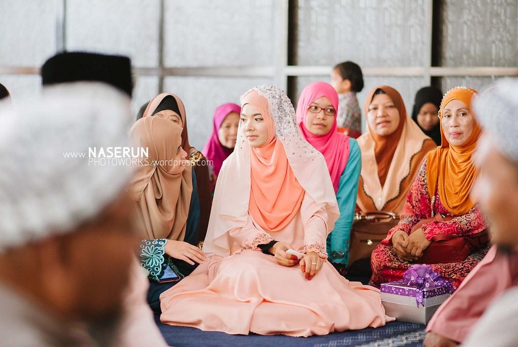 Najwa+Mus 5