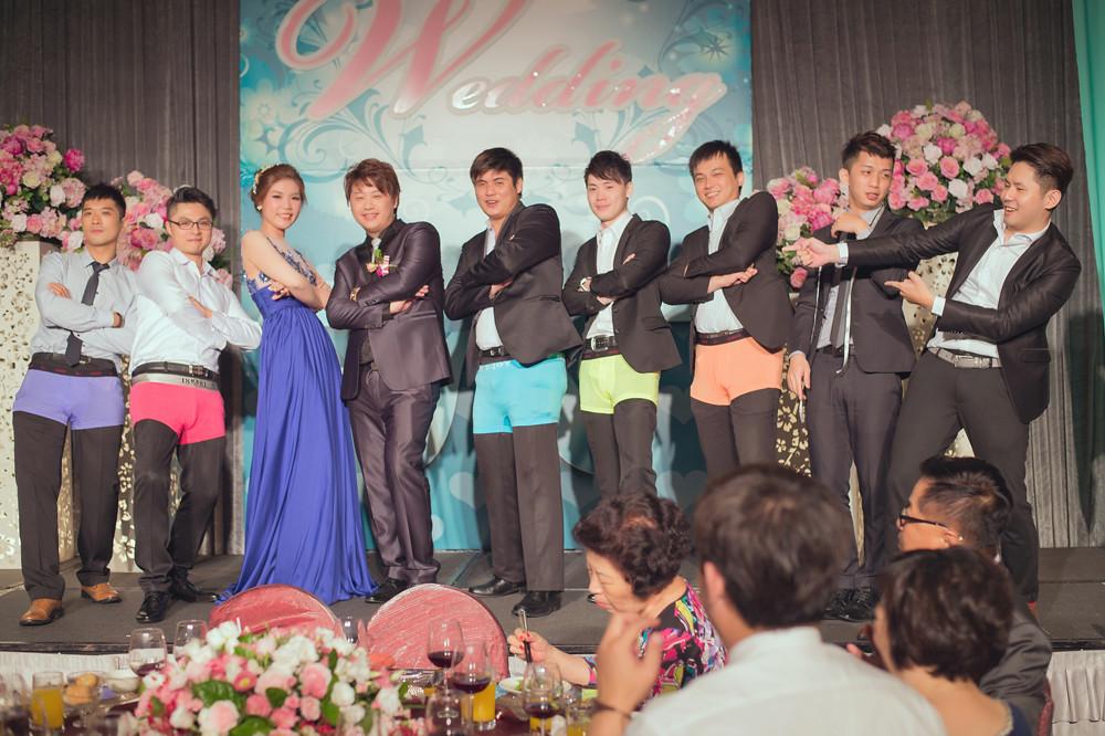 20150718台北花園酒店婚禮記錄 (978)