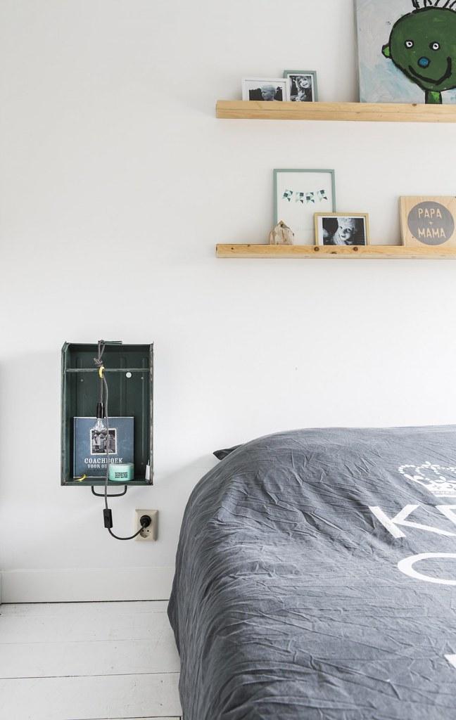 05-bedroom-decorating-ideas