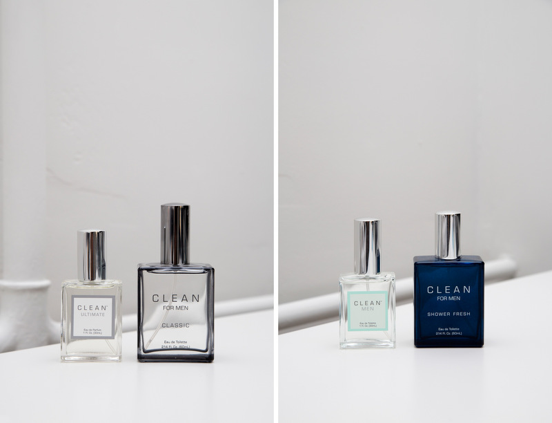 clean-perfumes-bypankalla-2