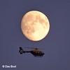 Lunar Law by das boot 160
