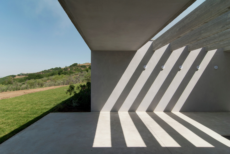 mm_House in Basilicata design by OSA architettura e paesaggio_23