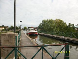 IMGP3402
