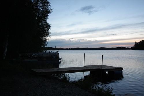 beach finland sauna fishingtrip outdooractivities kangasniemi campingarea visitfinland luusniemi rockandlake visitmikkeli caravanarea fishingtripinfinland