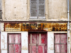 Yvelines