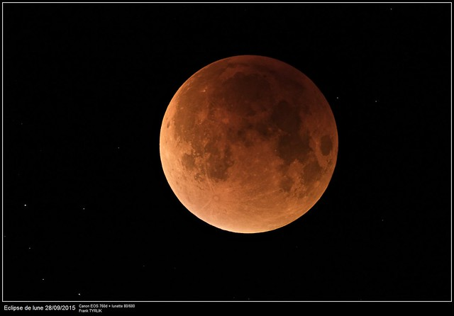 Eclipse_lune_20150928-d