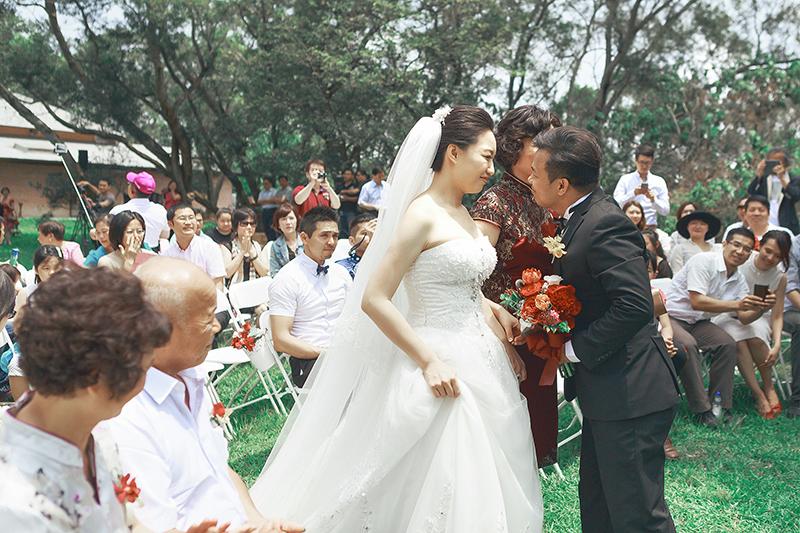 顏氏牧場,後院婚禮,極光婚紗,意大利婚紗,京都婚紗,海外婚禮,草地婚禮,戶外婚禮,婚攝CASA_0332