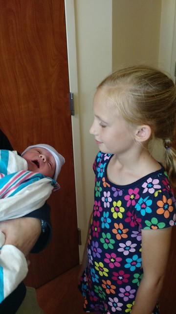 Aug 21 2015 Mississippi Hospital Visit (10)