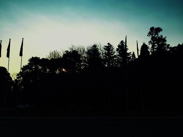 Gramado - RS {agosto 2015}