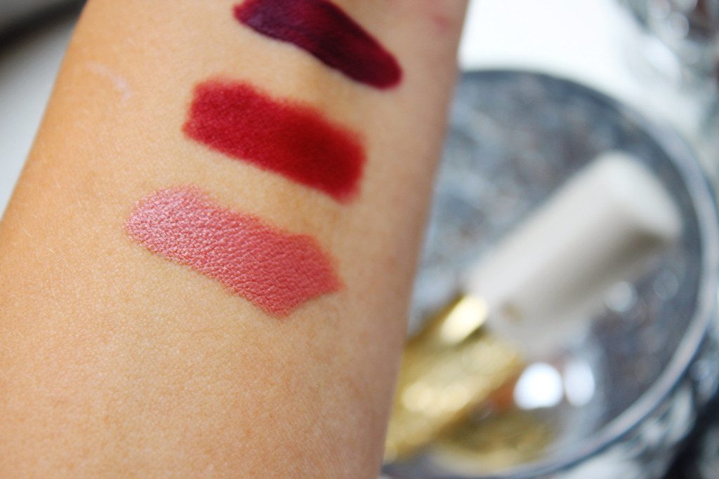 H&M-lipstick-swatches