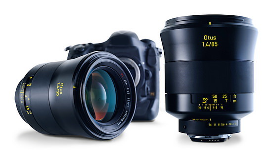 zeiss-otus-series