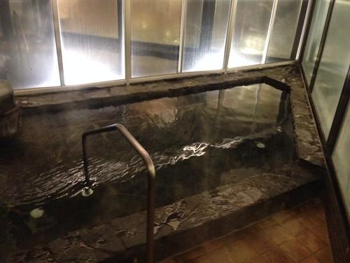 rebun-island-usuyukinoyu-onsen-open-air-bath