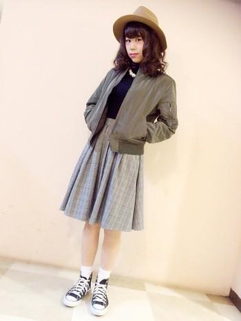 sneaker_coordi09