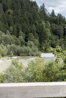 Tirol の画像. geotagged tirol österreich aut weishaus unterpinswang geo:lat=4755739291 geo:lon=1068917155