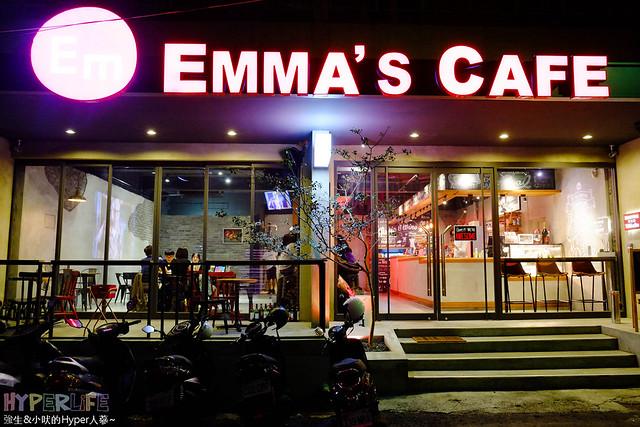 Emma's Cafe (1)