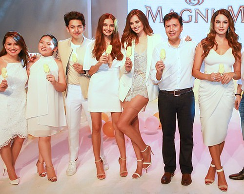 Magnum-White-Party-15