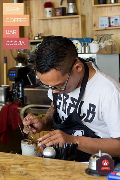 BARN-COFFEE-BAR-16