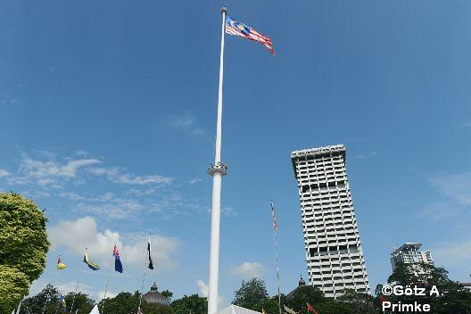 BigKitchen_Kuala_Lumpur_16_Downtown_City_Tour_Mai_2015_009