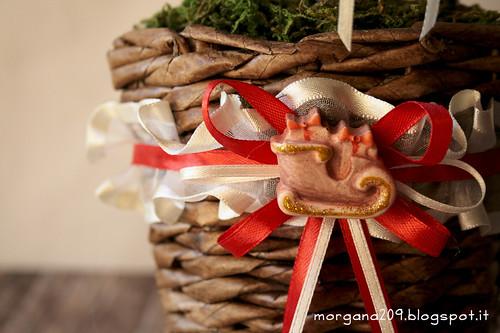 Alberello di Natale_17w