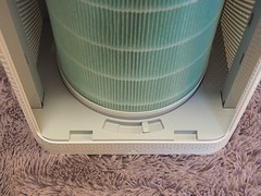 Mi Air Purifier_14