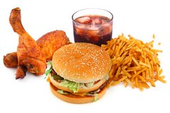 Types of Economic Factors That Can Affect the Fast Food Industry