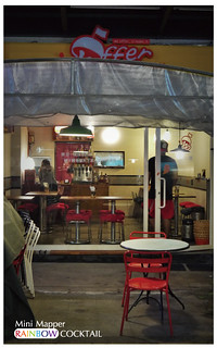 mini-mapper脈博小酒館(夾鏈袋調酒)-34