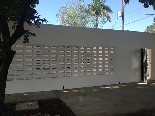 haiti liceo escuela cre scw anacaona cruzrojaespañola léogâne constructionsguzman