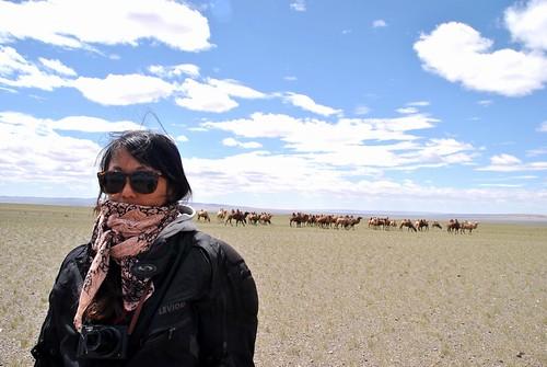 70 Viaje al Gobi (55)